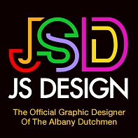 JS Design right side