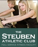 Steuben Athletic Club