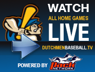 Watch Live Games Pack Network