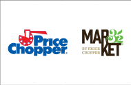 Price Chopper Market32