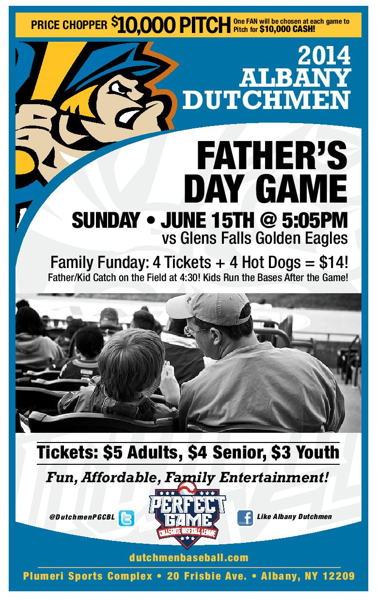 Fathers Day Flier 2014 color jpg.jpg