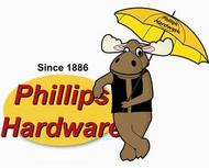 Phillip's Hardware